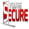YoureSecure