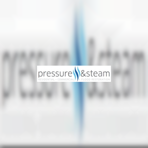 pressuresteam