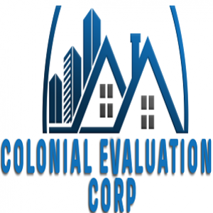 ColonialEvaluation