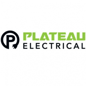 plateauelectricals