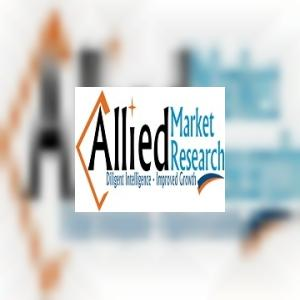 alliedmarketresearch