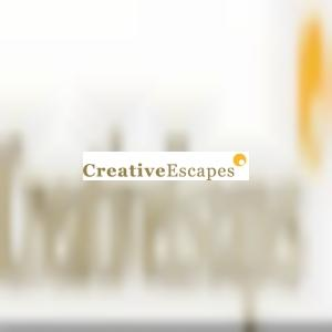 creativeescapes