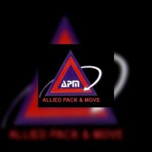 alliedpackers