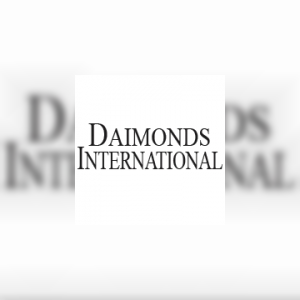 diamondsinternationa