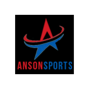 ansonsport