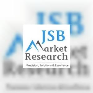 jsbmarketresearch