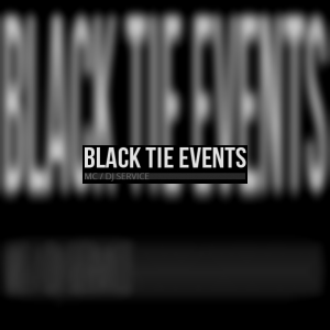 BlackTieEvents